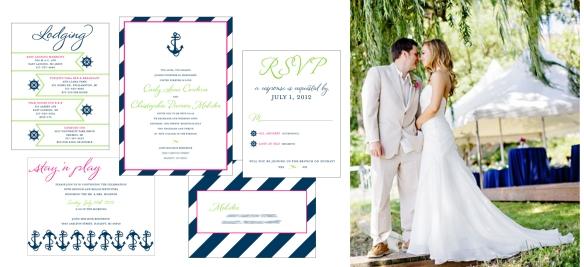 carly_wedding