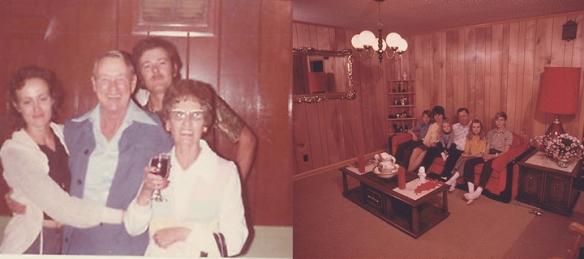 1975woodpaneling