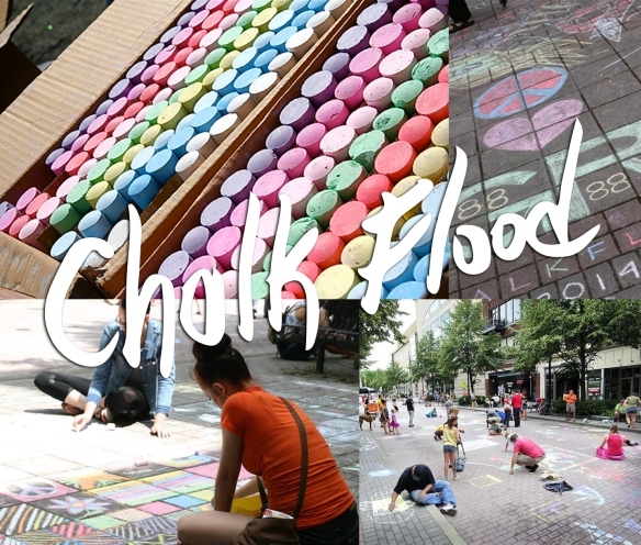 chalkflood1