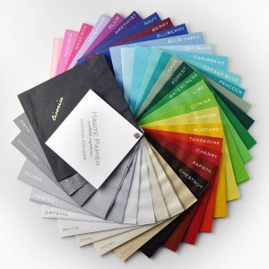 Haute_Papier_Notable_Napkin_Colors-copy
