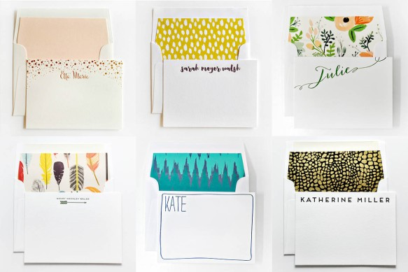 haute_stationery