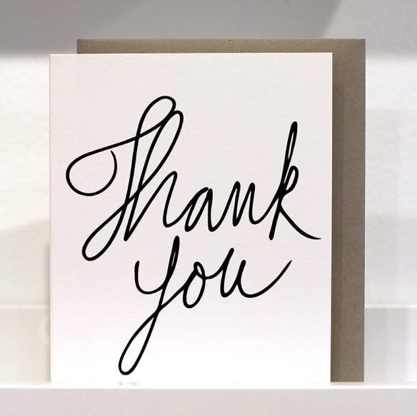 ty_thanks
