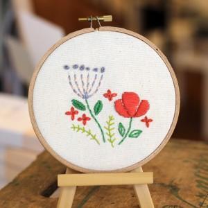 shr_stitched