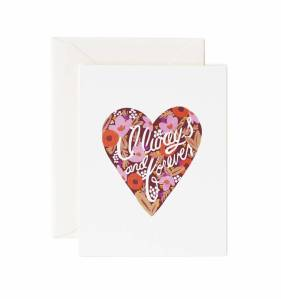 always-and-forever-love-greeting-card-01_2